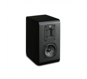 Audiovector SRC Avantgrade Center Lautsprecher