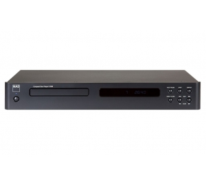 NAD C 538 CD Player incl. Fernbedienung