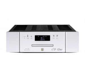 Unison Research Unico CD Uno Hybrid Player
