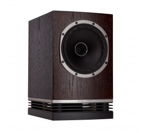 Fyne Audio F500 Regallautsprecher