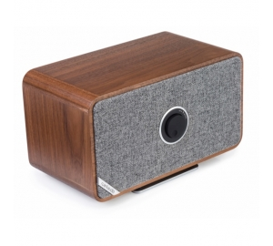 Ruark Audio MRx Wireless Speaker