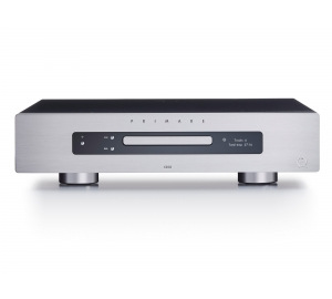Primare CD35 CD Player